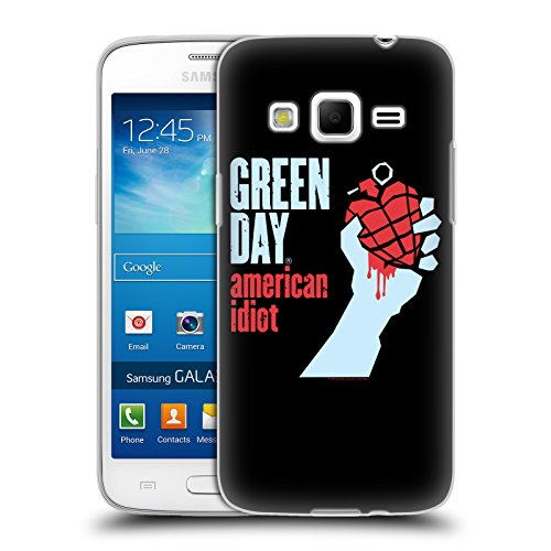 official-green-day-american-idiot-key-art-soft-gel-case-for-samsung-galaxy-express-2-g3815