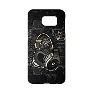 G-STAR Designer 3D Printed Back case cover for Samsung Galaxy S7 Edge - G5410