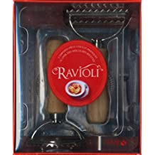 RAVIOLI - LE COFFRET