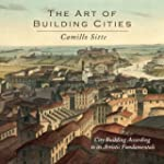 The Art of Building Cities: City Buil...