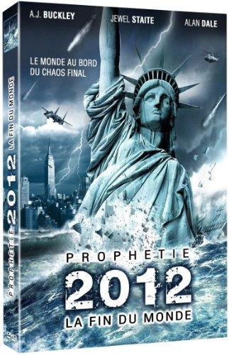 prophetie-2012-la-fin-du-monde-francia-dvd