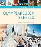 Trends und Lifestyle Olympiaregion Seefeld - Albertine Sprandel