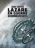 """Afficher """"Lazare en guerre - série complète n° 2,5 Rédemption"""""""