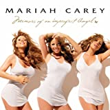 Songtexte von Mariah Carey - Memoirs of an Imperfect Angel