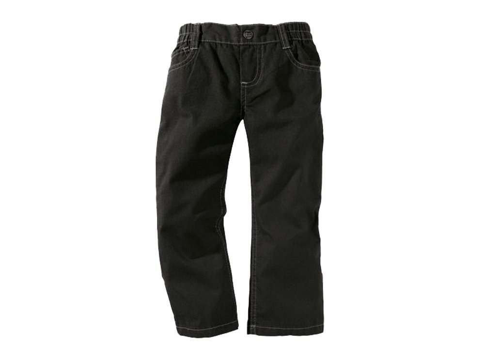 lupilu Kleinkinder Jungen Coloured Jeans Jeanshose Farbe, Größe wählbar