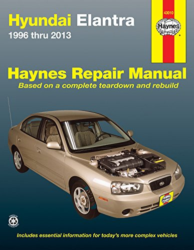 hyundai-elantra-1996-thru-2013-haynes-automotive-repair-manuals