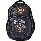 WWE Champion VIBBPSSCHAM001 16-inch Laptop Backpack (Black)