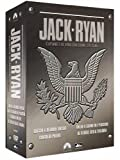 Jack Ryan Cofanetto (Special Edition) (4 Dvd)