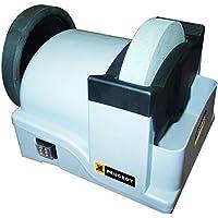 ENERGYGrind-200 Aiguiseuse wheel Ø 200 mm+ meule à morfiler