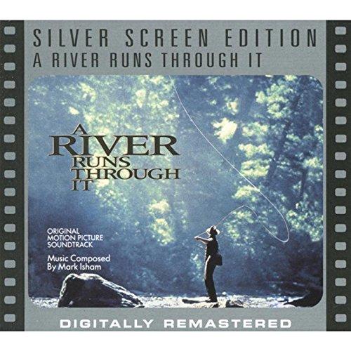 Preisvergleich Produktbild A River Runs Through It