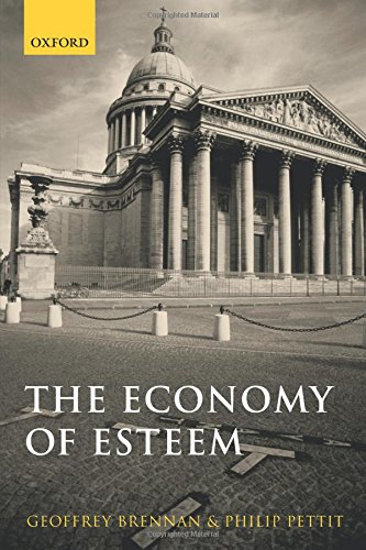 the-economy-of-esteem-an-essay-on-civil-and-political-society