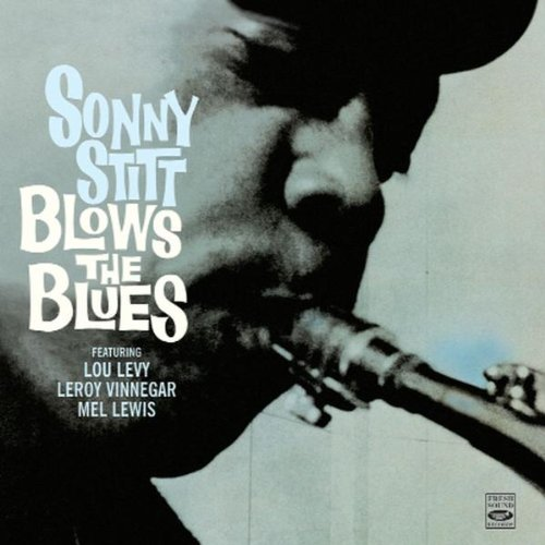 blows-the-blues-the-hard-swing