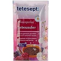 Tetesept Sinnenperlen Liebesp, 80 g preisvergleich bei billige-tabletten.eu