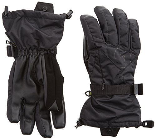burton-mb-mens-snowboarding-gloves-process-gore-tex-gloves-16693100002-men-snowboardhandschuhe-mb-pr