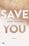 Save You (Maxton