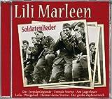 Lili Marleen-Soldatenlieder