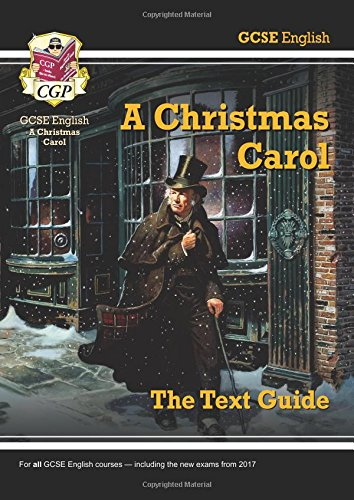 a christmas carol practise essay Free teaching resources for a dickens classic: 'a christmas carol' ks3 english prose resources available to help structure students' learning of characters and themes.
