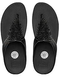 Chaussures femme Sandalettes et tongs Fitflop Rola Xq2gCFV0