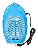 Indoor Bug Zappers Review and Comparison