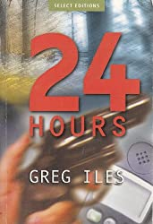 24 Hours - Readers Digest - Select Editions