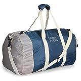 travel inspira borsa pieghevole da viaggio, bagaglio leggero, sportiva