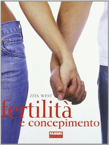 Fertilità e concepimento