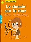 Telecharger Livres Le dessin sur le mur (PDF,EPUB,MOBI) gratuits en Francaise