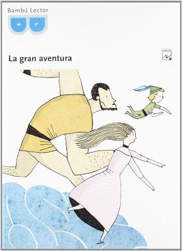 La Gran Aventura, Guía de Lectura