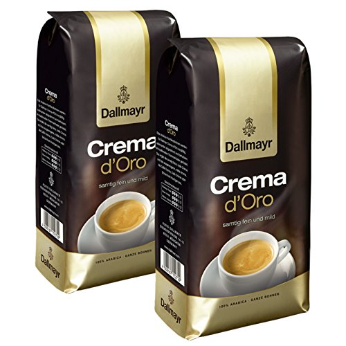 dallmayr-crema-d-oro-coffee-whole-beans-pack-of-2-2-x-1000g