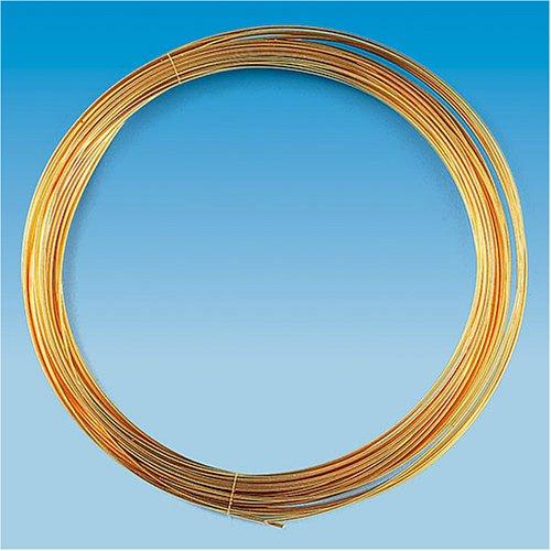 gutermann-knorrprandell-6460089-filo-metallico-08mm-placcato-oro