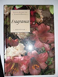 Fragrance (Letts Guides to Garden Desing)