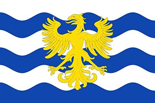 magflags-large-flag-mezalocha-municipal-de-mezalocha-zaragoza-pano-de-proporcion-2-3-con-seis-ondas-