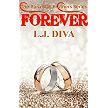 Forever (English Edition)