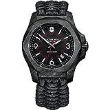 Reloj-Victorinox-para-Hombre-241776