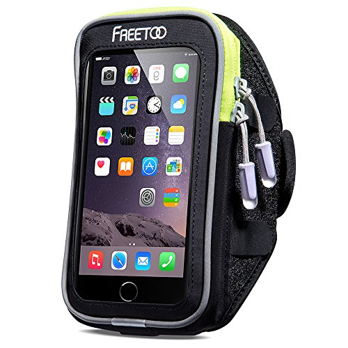 freetoo-brassard-sport-pour-tlphone-portable-iphone-7s-sumsung-note7-etc-fentre-tactile-anti-sueur-3