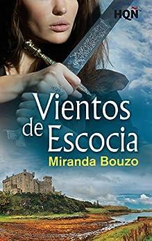 Vientos de Escocia – Miranda Bouzo (Rom)  51zZmT8%2BUWL._SY346_