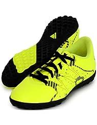 adidas Performance X15.4 TF Jungen Fußballschuhe