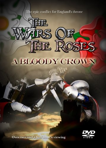 wars-of-the-roses-a-bloody-crown-edizione-regno-unito-edizione-regno-unito