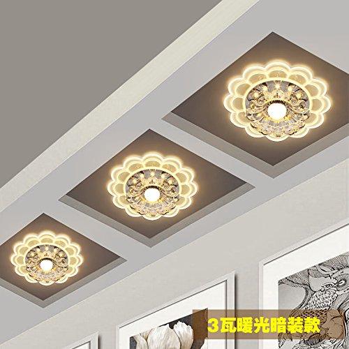 lampade-led-corridoio-allingresso-del-corridoio-luci-lampadario-colorato-foyer-illuminazione-soggior
