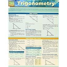TRIGONOMETRY (Quick Study Academic)