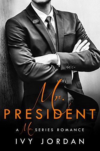 mr-president-a-hot-romance-mr-series-book-8