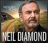 Neil Diamond: Melody Road (Audio CD)