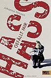 Hass gefällt mir: Roman von Johanna Nilsson
