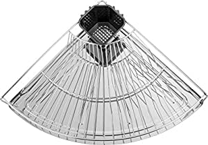 Wenko grille déroulable