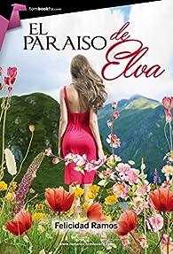 El paraíso de Elva par Felicidad Ramos-Cerezo