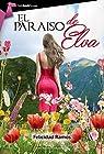 El paraíso de Elva par Ramos-Cerezo
