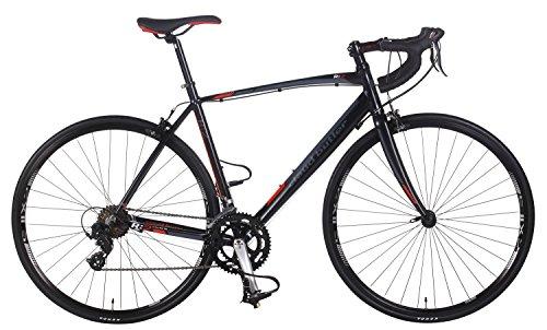 Claud Butler Elite R2, 56cm Gents Road Bike (2016)