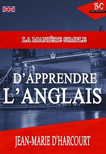 la-maniere-simple-apprendre-langlais-english-edition