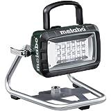 Metabo 602111850 BSA 14.4-18 LED Akku-Baustrahler