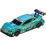 Carrera 20064041 - GO!!! BMW M3 DTM